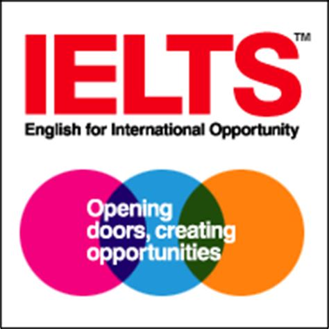 IELTS Essay: Modern Technology Creates a Single World