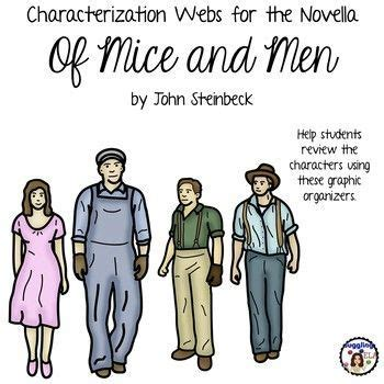 Of mice and men women essay - go ahead training